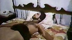 Eu Adoro Essa Cobra (1987) Dir: Tony Vieira