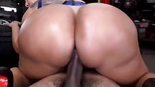Compilation of Sex 17