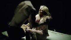 Sarah O'Sullivan - ''Banshee'' s4e02
