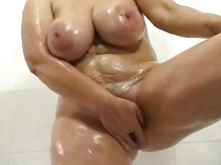 While Standing Vol.24 - Female Masturbation Compilation