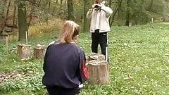 scene #2 from PENETRATING THE EAST 3 (Krystal de Boor)