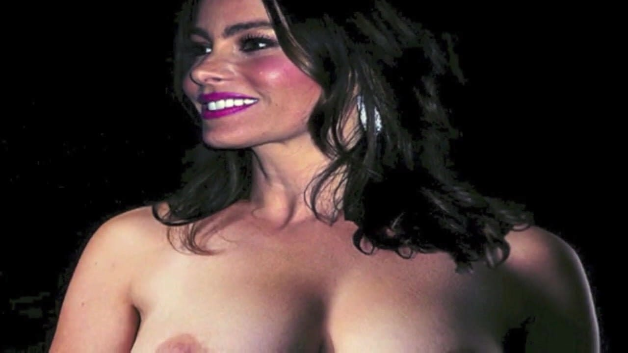 Sofia Vergara Nude Download Mobile Porn