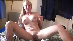 Painful anal for russian whore