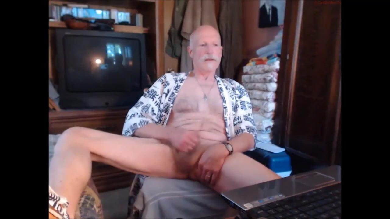 stariki-masturbiruyut-video