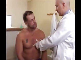Horny Medicine