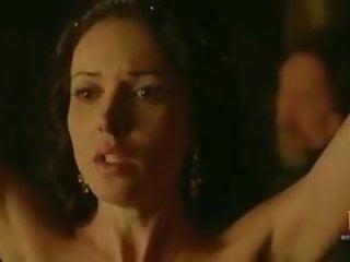 Vikings Season  Episode  Whipping