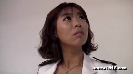 Korean KPOP Scandal Casting Couch