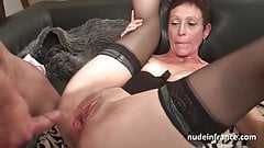 have hit the chubby blonde milf with huge tits tupped well can you and are
