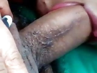 Desi girls suck good