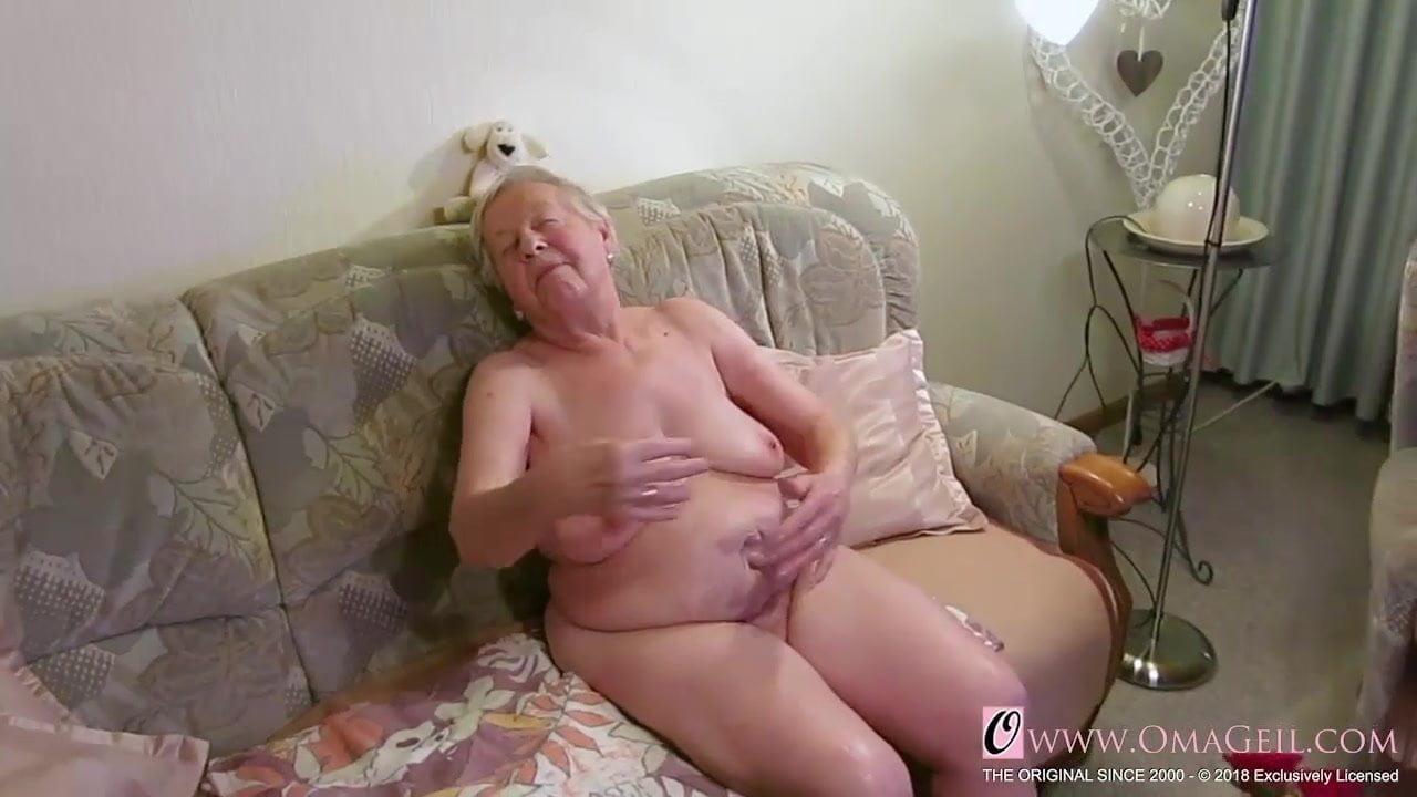 Ass fucked in wemon