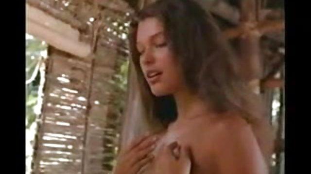 Milla jovovich nude celebrity babe milla jovovich naked