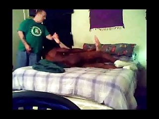 Cuckold -Compilation white wifes and BBC Vol 2 by Juquinha90