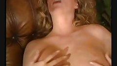 Tracey Adams 2