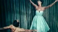 Naked.Dancers.1956