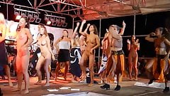 Nudist Girls: Free Mobile Girls Porn Video 3d - xHamster