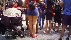 Dominican parade mix 2