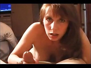 Download video bokep Do You Want To Be My Cuckold - Dirty Talk BJ Mp4 terbaru