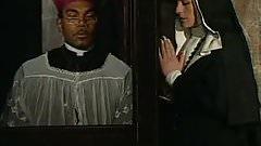 church sex