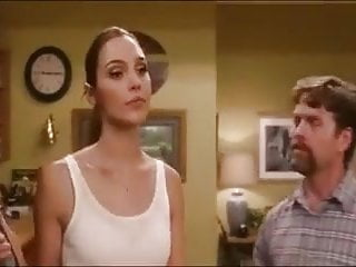 Gal Gadot castration threat - Keeping Up With the Joneses 20