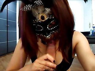 Download video bokep My slave Learning the basics  Mp4 terbaru