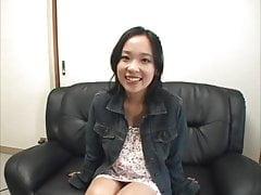 Kaori Okuyama - milking & fucking unsencored 1's Thumb