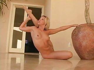 Flexible Svetlana 1