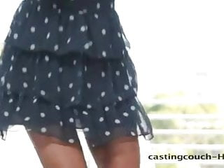 Castingcouch Hd Com Sally  And Innocent