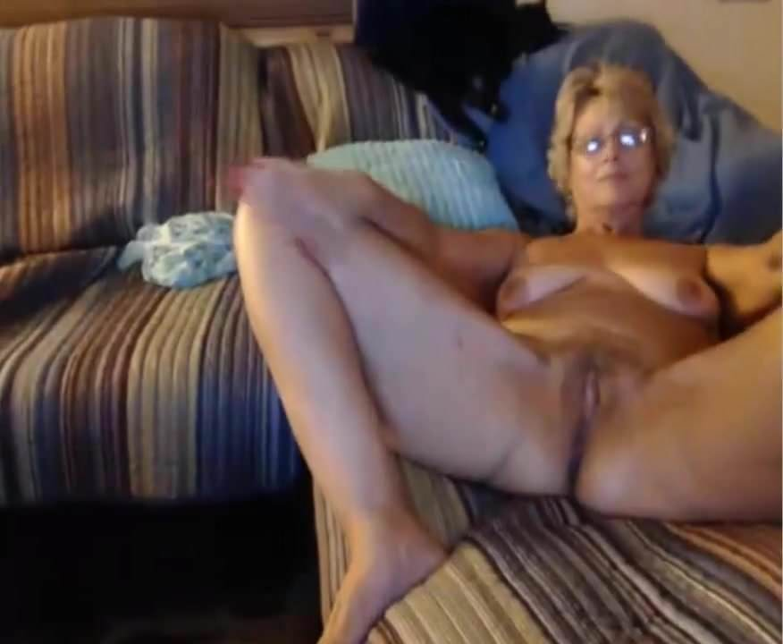 55 Year Old Gilf Webcam Who Is She, Free Porn D7 Xhamster-4442