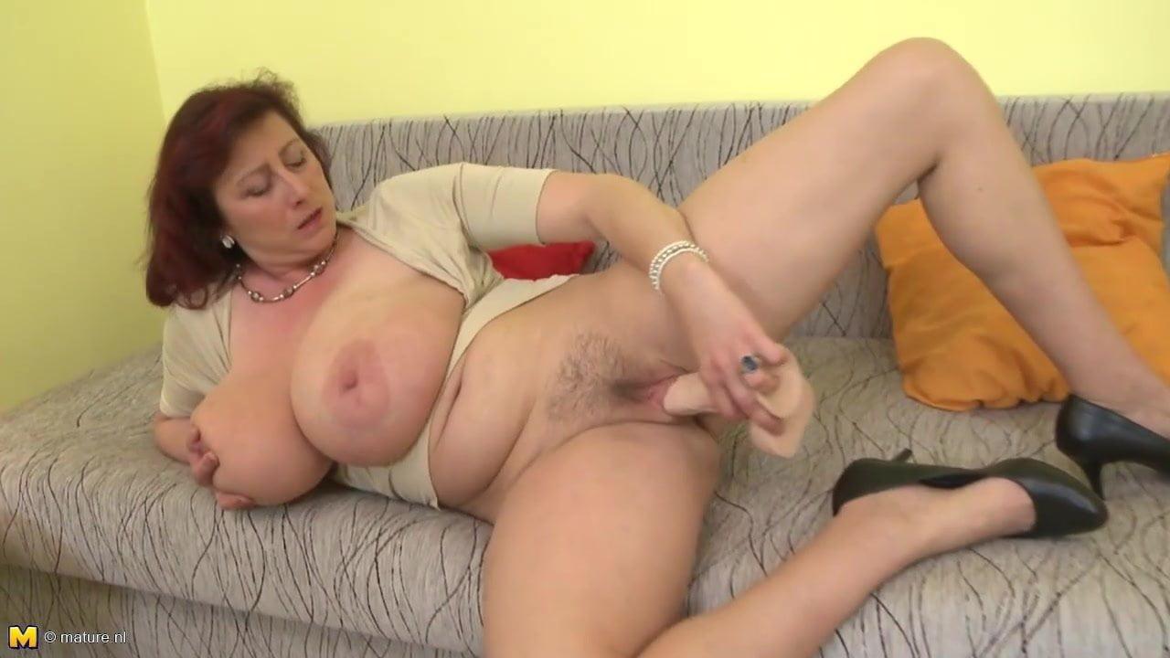 Nude virgin girl pussy mirrir pics