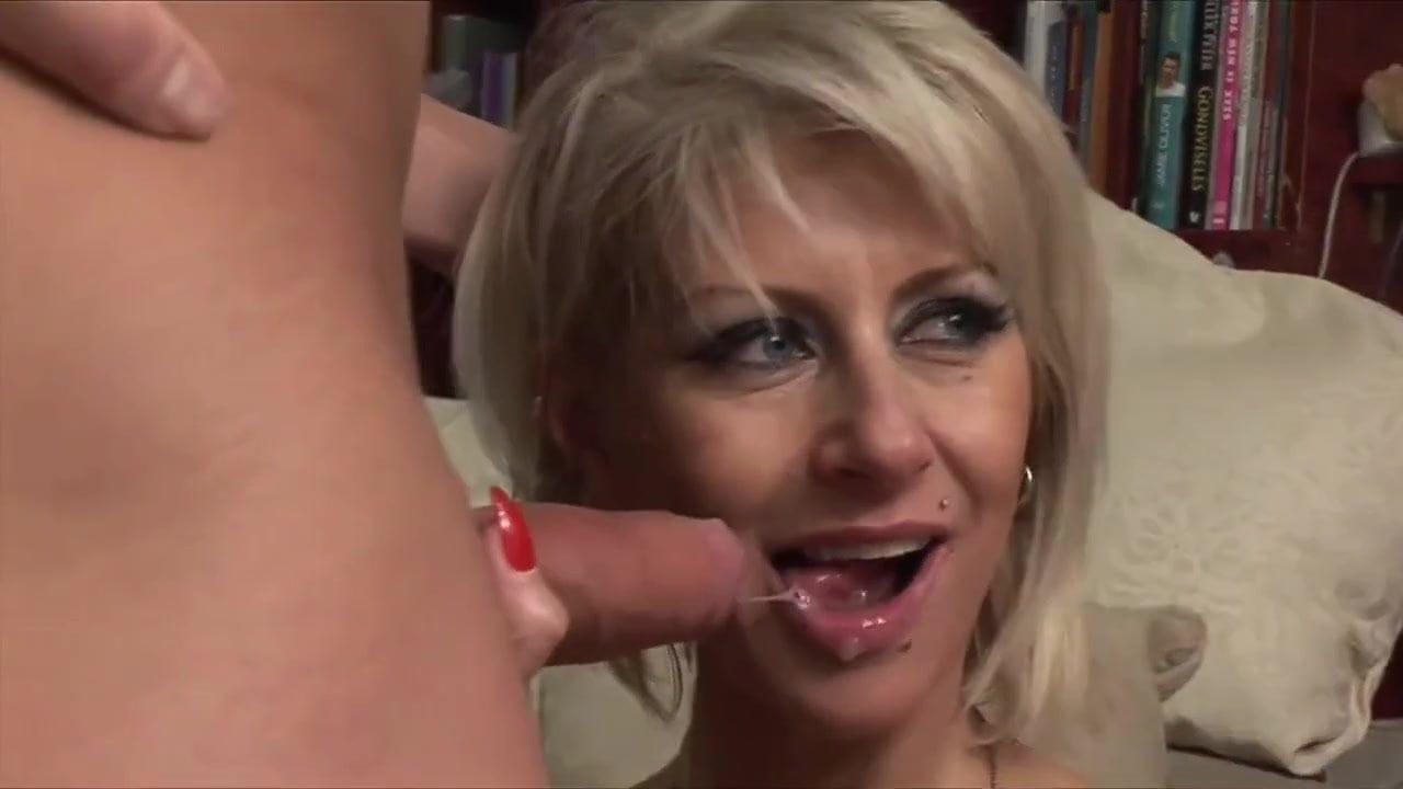 Hot Milf Cathy E Free Free Hot Hd Porn Video 7C - Xhamster-3179