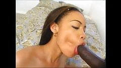 RED BONE SUCK AND FUCK GOOD