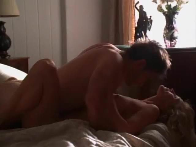 Shannon tweed scorned sex scene-quality porn
