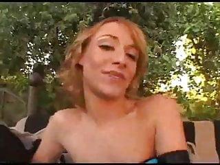 Sierra Sinn - Unnatural Sex