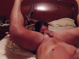 Kinky amateur wife everybody wants