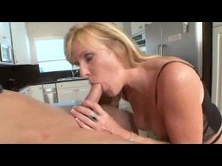 Free download & watch nina granny cum freak in stockings        porn movies