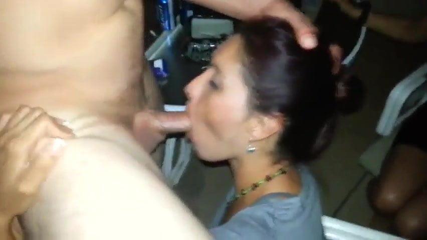 Best girlfriend blowjob pictures