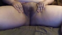 S female porn stars