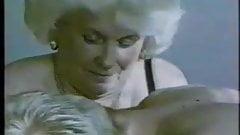 Free celebrity sex video