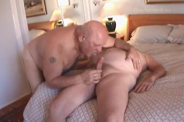 porn Matue gay