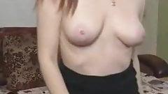 Tits Moldavian!'s Thumb