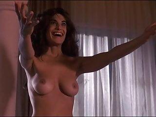 Hilary Shepard Nude HD