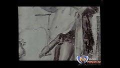 I racconti immorali di Manuela 1970s Italian Movie Intro's Thumb