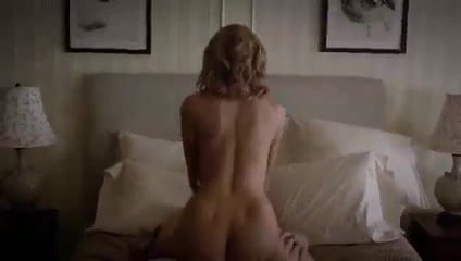Dickens nude scene kim