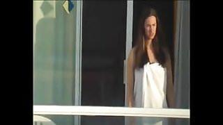 Window voyeur 2