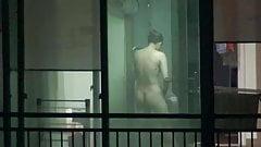 Paris model nude videos