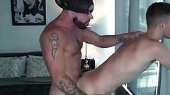 Gay Porn 13