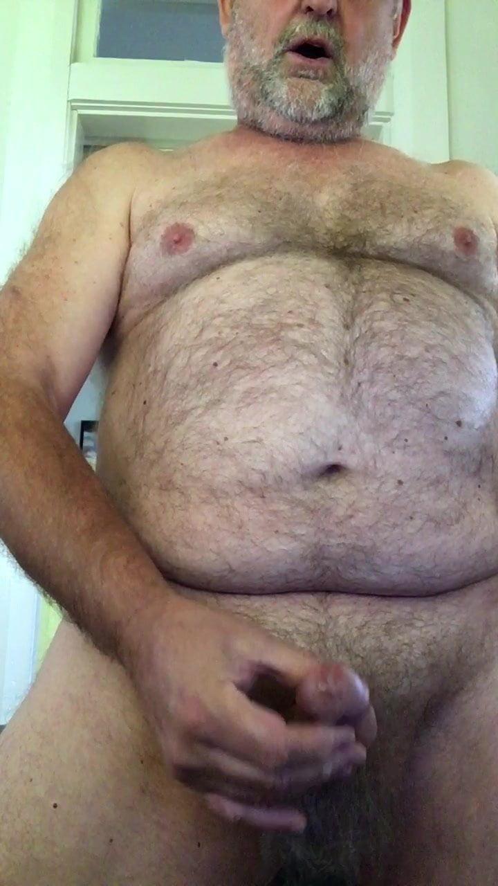 Pregnant xtube gay masturbated results hot mature