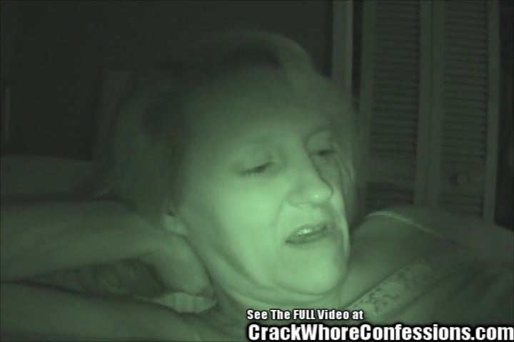 Big Tit Crack Whore Veteran Horror Stories and Cock.
