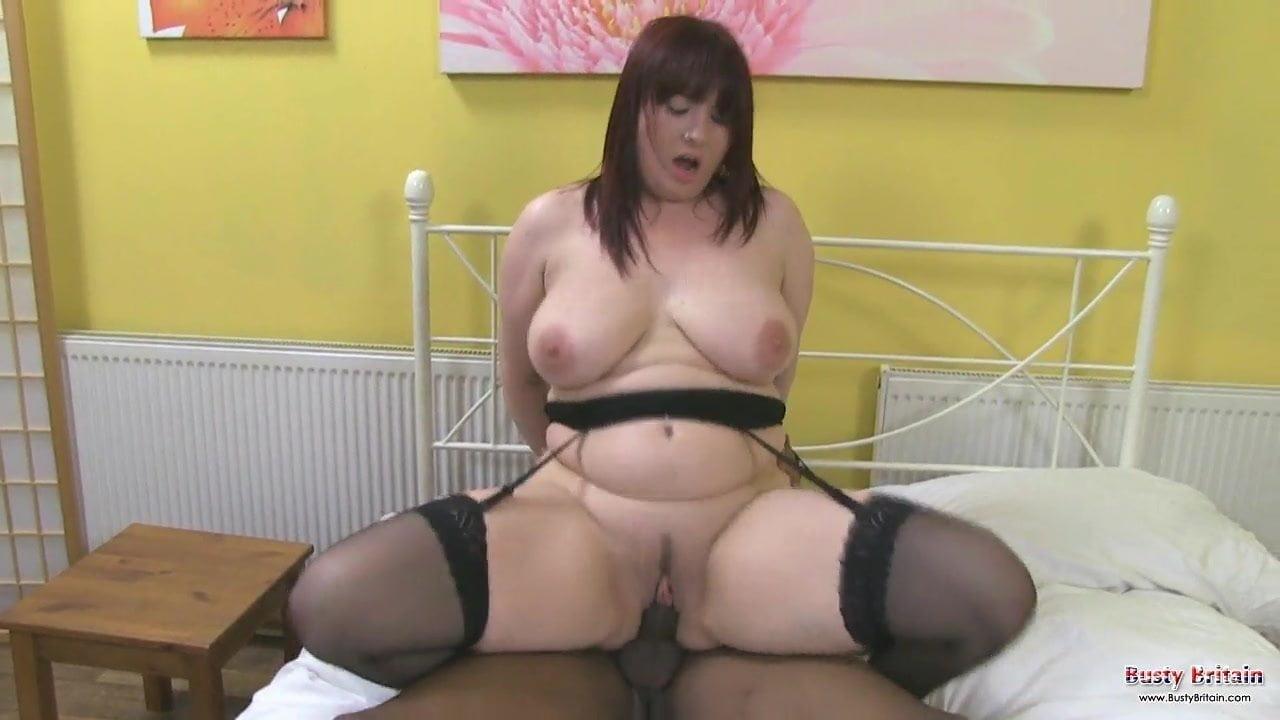 Teen cameltoe porn