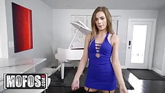 Share My BF - Sydney Cole Brick Danger Aidra Fox - Surprise